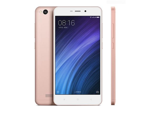 30GB free data available in cell with Xiaomi Redmi 4A30GB free data available in cell with Xiaomi Redmi 4A