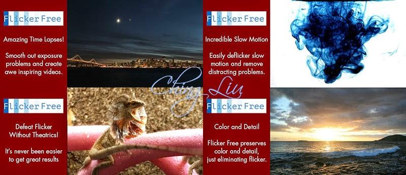 Бесплатная версия After Effects - Adobe Inc.