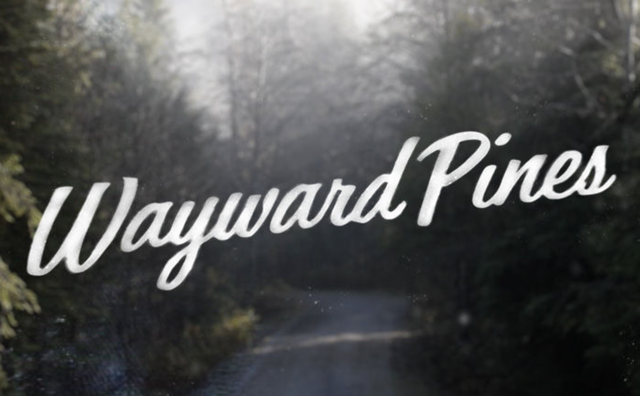 Wayward Pines - Season 2 - Premiere Date + Shannyn Sossamon, Terrence Howard, Hope Davis & More Returning