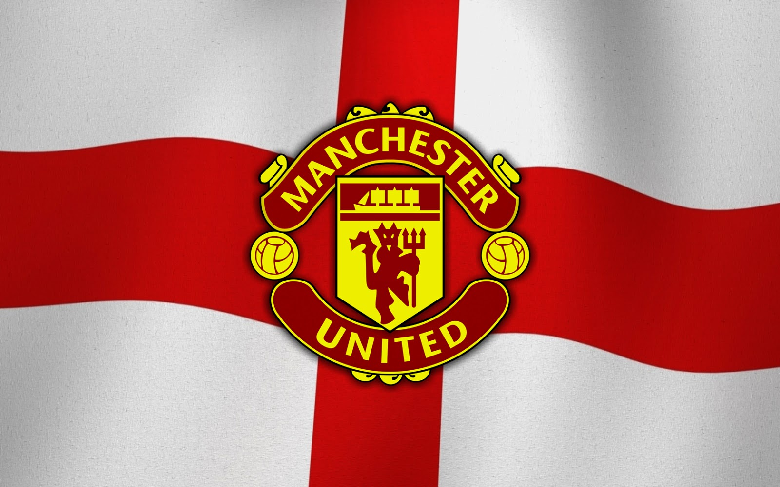 Manchester united logo hd wallpapers 20132014 all about football manchester united logo hd wallpapers 20132014 all about football voltagebd Choice Image
