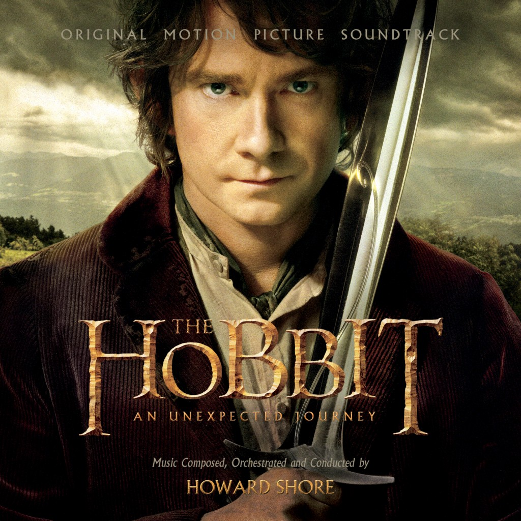 The Hobbit Hobbles: An Unexpected Journey Reviewed