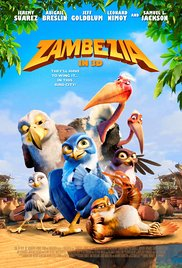 Watch Zambezia Online Free 2012 Putlocker