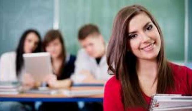 alternatif-pinjaman-uang-online-untuk-mahasiswa