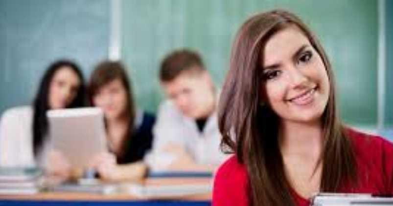 3 Alternatif Pinjaman Uang Online Untuk Mahasiswa Kta Bank 2020