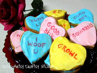 diy-dog-treat-candy-heart-recipe-tutorial