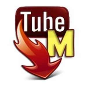 TubeMate-YouTube-Downloader-APK-Download