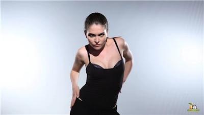 Adeline - Haya (feat. Kat) (HD 1080p) Free Music video Download
