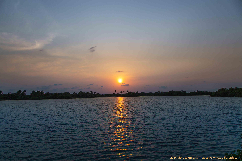Sunsets 00006