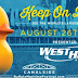 Everything's ducky at the 4th Annual Buffalo Maritime Festival