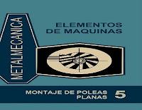 metalmecánica-montaje-de-poleas-planas-5