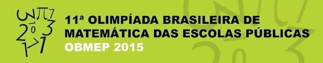 Estudante de Canarana - Bahia recebe medalha de Ouro na Olimpíada Brasileira de Matemática