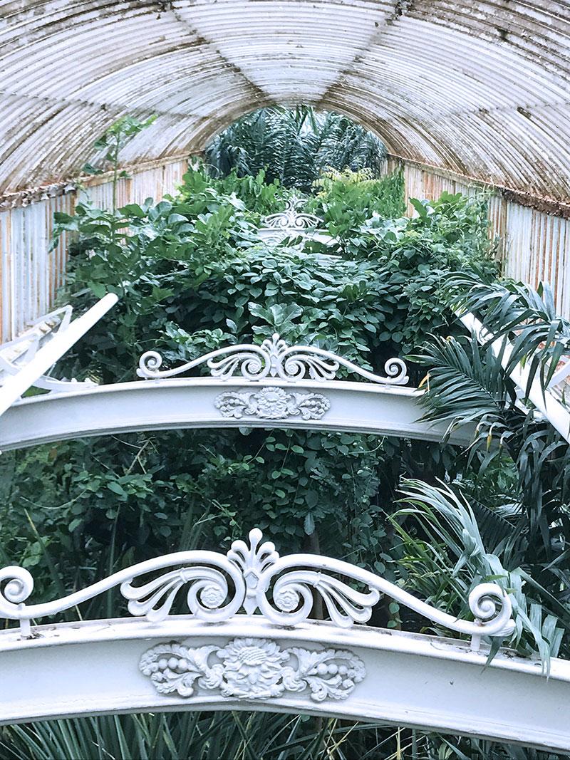 Royal_Botanic_Kew_Gardens_UNESCO_Heritage