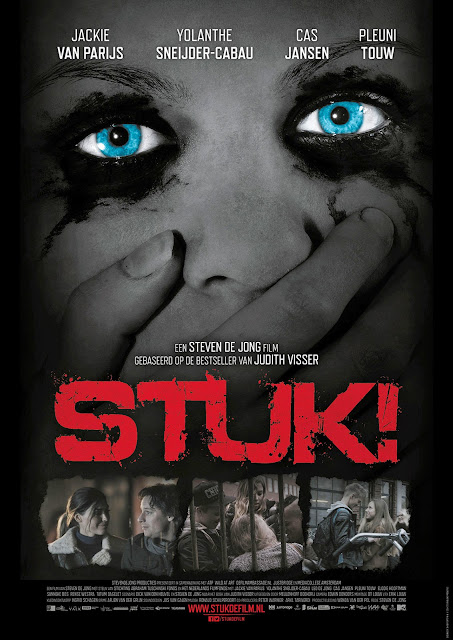 Stuk! (2014) DVDRip ταινιες online seires oipeirates greek subs