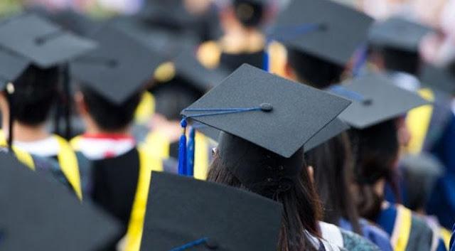 Kuliah S2 Berapa Tahun? Berikut Jawabannya