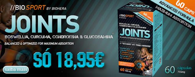 Joints BioSport