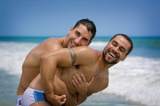 An Analysis of Gay and Bisexual Psychology