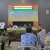 MUI Kecamatan Kelapa Dua Bentuk Kepengurusan Baru