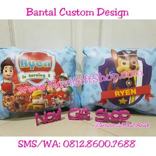 IMG 20170104 083223 691 Apa itu Souvenir Custom Design