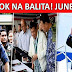 BREAKING NEWS! JULY 1, 2017 BONG REVILLA | PRES. DUTERTE | CHINA | VACC JIMINEZ