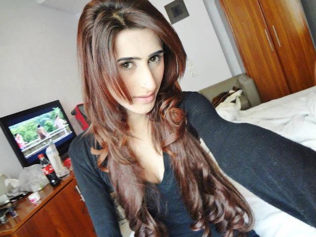 vip escorts in dubai,naughty girls in dubai,best escorts in dubai,escorts in tecom,escorts in media city