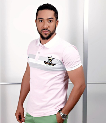 If you are ordained as a pastor does not mean you can lead a church – Majid Michel