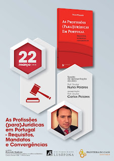 https://www.ulusofona.pt/agenda/profissoes-para-juridicas-portugal