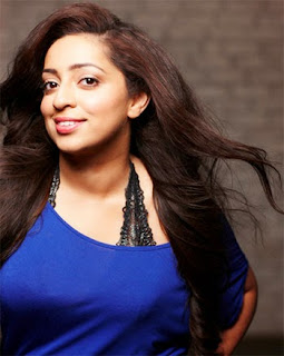 Nidhi Dutta Biography Age Height, Profile, Family, Husband, Son, Daughter, Father, Mother, Children, Biodata, Marriage Photos.
