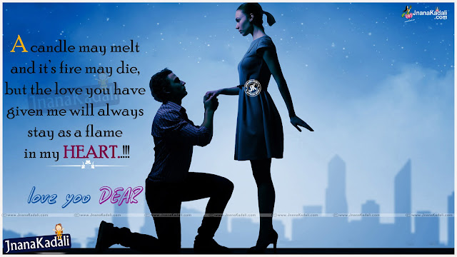 Here is a Nice Love Quotations and Love Sayings with Best Pictures online, I Love You Quotations and Greetings images, I Love You Best Messages for First Love, English Inspiring Nice Love Quotations and Messages online, Cute Love Sayings for Your girlfriend, Boyfriend I  love you sayings with cute wallpapers online,