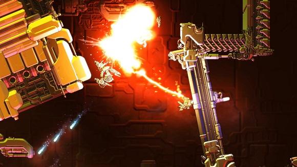 cryptark-pc-screenshot-www.deca-games.com-3