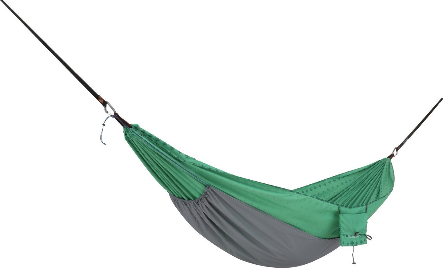 i hope this rapid fire primer gives you some ideas to try out and saves you some aggravation  when learning to hammock experimentation is the name of the     will u0027s gear  hammocking 101  rh   willsgear blogspot
