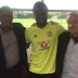 Super Eagles Manager, Gernot Rohr Reveals Mikel Obi Is Close To Joining Marseille