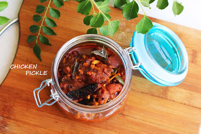 kerala pickles lemon dates chicken pickle fish pickle ayeshas kitchen pickle recipes