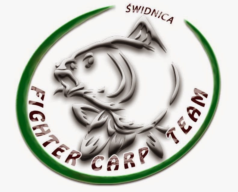 http://fighter.swidnica.pl/index.php