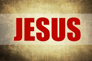 Afbeeldingsresultaat voor Jezus in woord