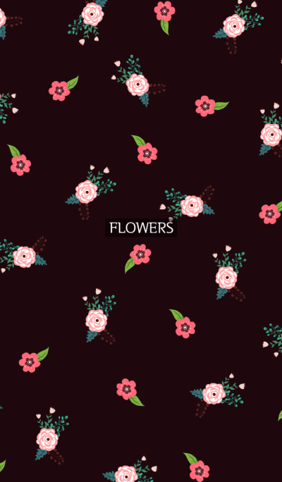 ahns flowers_108