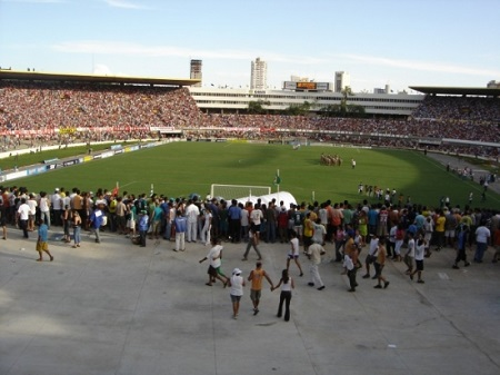 Assistir  Goiás x Vila Nova AO VIVO 24/06/2017