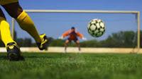 App per ricevere notizie sportive via notifica su Android e iPhone