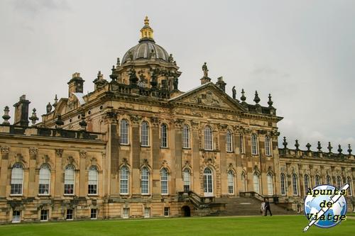 Apunts de viatge grandes mansiones y palacios de inglaterra for Sims 2 mansiones y jardines