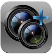 برنامج Camera Plus لإلتقاط الصور مع التأثيرات