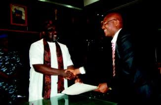 Breaking News: Sir Callistus Ekenze listed as Imo New Deputy Governor as Imo Lawmakers Impeach Madumere