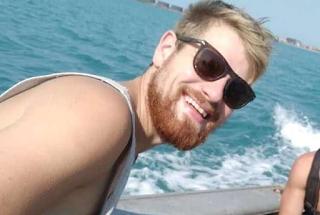 Πρώτο θύμα νερόφιδου στην ιστορία ένας 23χρονος