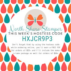 This Week's Hostess Code HXJCR9P3