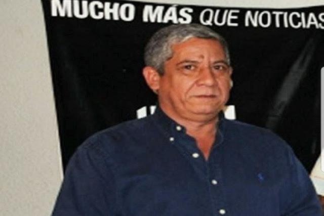 Empleado del diario El Carabobeño fue encontrado muerto a puñaladas en su casa