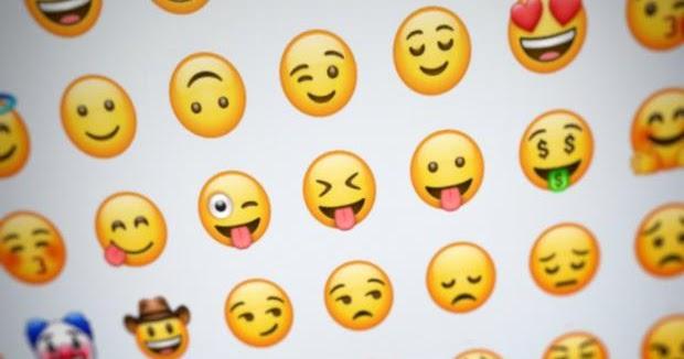 WhatsApp Emoji Para Web   Canal Marcos Francisco