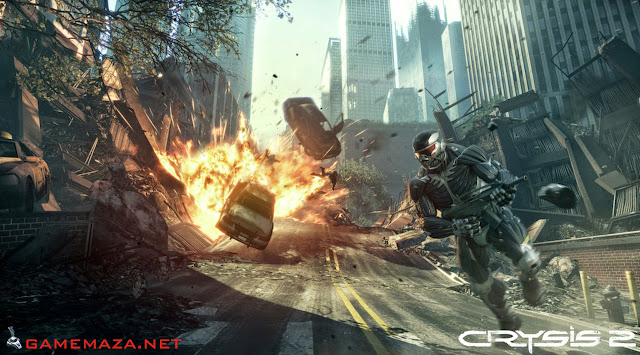 Crysis-2-Game-Free-Download-Now