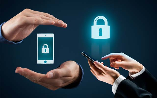 Mobile Phone Security All You Need to info,mobile review india.com
