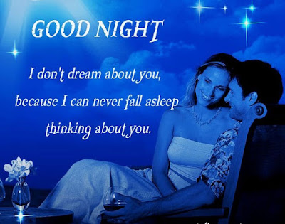 inspirational-goodnight-quotes