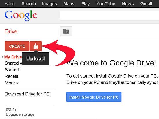 Google Drive 1 9 4536 8202 Free Download Top Full