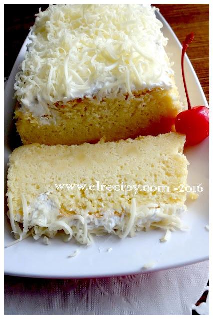 youghurt cheese cake