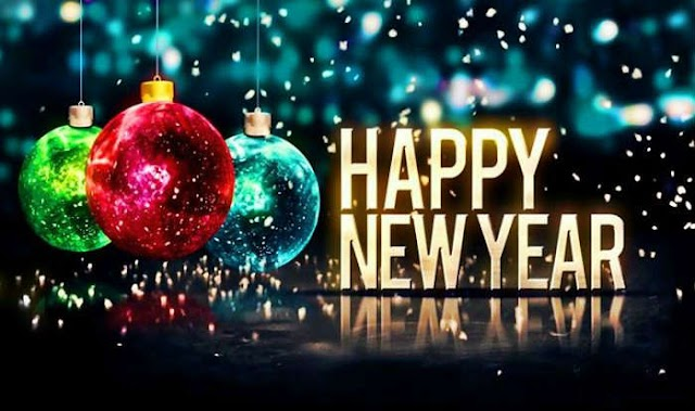 How To Use NEW YEAR GREETINGS To Desire